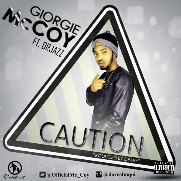 Giorgie_McCOY_Caution_ft_DrJazz_resized_2